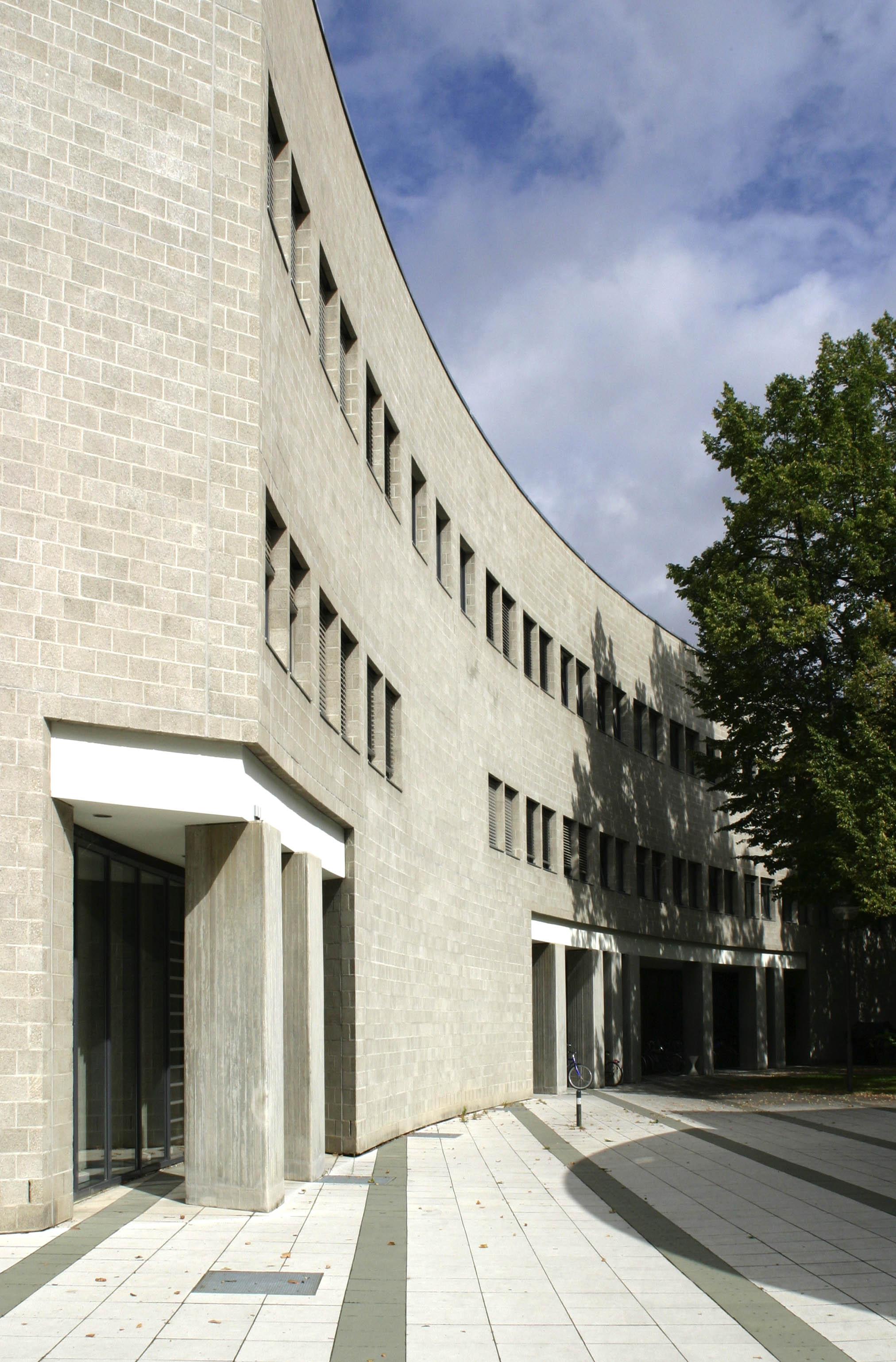 Cvk Berlin