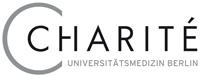 charite-logo-200px-breite-f-pressemeldungen.jpg