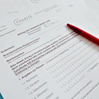 Application Admission Charite Universitatsmedizin Berlin 11